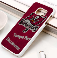 Tampa Bay Buccaneers 3 Samsung Galaxy S3 S4 S5 S6 S7 case / cases