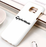 taylormade golf Samsung Galaxy S3 S4 S5 S6 S7 case / cases