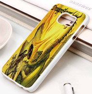 The Dragon Slayer Samsung Galaxy S3 S4 S5 S6 S7 case / cases