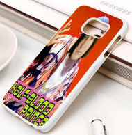 The Fresh Half-Blood Prince Samsung Galaxy S3 S4 S5 S6 S7 case / cases