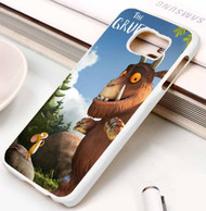 The Gruffalo Samsung Galaxy S3 S4 S5 S6 S7 case / cases