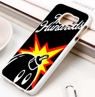 THE HUNDREDS Samsung Galaxy S3 S4 S5 S6 S7 case / cases