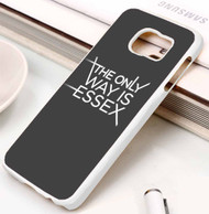 The Only Way Is Essex Samsung Galaxy S3 S4 S5 S6 S7 case / cases