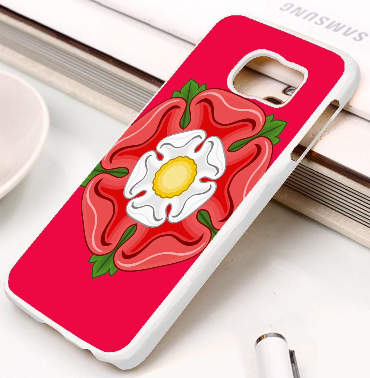 tudor iphone 6s cases