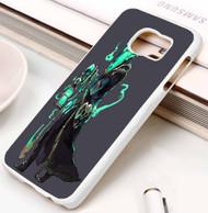 Thresh - League of Legends Samsung Galaxy S3 S4 S5 S6 S7 case / cases