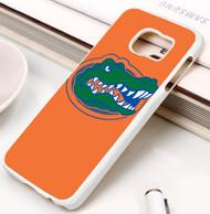 university of florida gators Samsung Galaxy S3 S4 S5 S6 S7 case / cases
