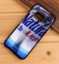 natural light HTC One X M7 M8 M9 Case