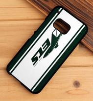 New York Jets 2 HTC One X M7 M8 M9 Case