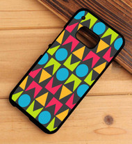 Of Monsters and Men HTC One X M7 M8 M9 Case