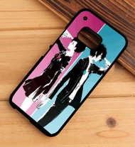 Persona 3 HTC One X M7 M8 M9 Case