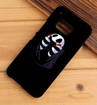 puppet master five nights at freddy's in my pocket HTC One X M7 M8 M9 Case