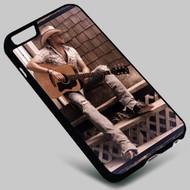 Jason Aldean on your case iphone 4 4s 5 5s 5c 6 6plus 7 Samsung Galaxy s3 s4 s5 s6 s7 HTC Case
