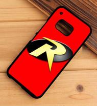 Robin Symbol BATMAN JOKER HTC One X M7 M8 M9 Case