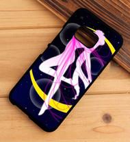 sailor moon HTC One X M7 M8 M9 Case
