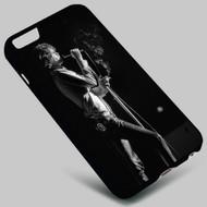 Jim Morrison The Doors (2) on your case iphone 4 4s 5 5s 5c 6 6plus 7 Samsung Galaxy s3 s4 s5 s6 s7 HTC Case