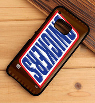Snickers HTC One X M7 M8 M9 Case