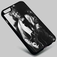 Jon Bon Jovi 1 on your case iphone 4 4s 5 5s 5c 6 6plus 7 Samsung Galaxy s3 s4 s5 s6 s7 HTC Case