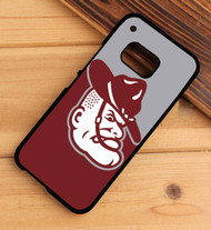 Texas A&M University HTC One X M7 M8 M9 Case