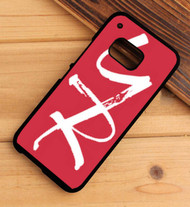 the young and the restless HTC One X M7 M8 M9 Case