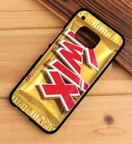 Twix HTC One X M7 M8 M9 Case