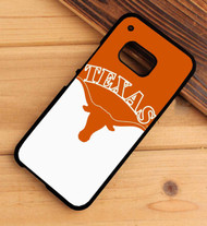 University of Texas HTC One X M7 M8 M9 Case