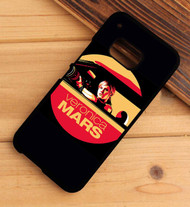 veronica mars HTC One X M7 M8 M9 Case