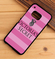 victoria secret HTC One X M7 M8 M9 Case