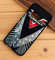 victory motorcycles HTC One X M7 M8 M9 Case