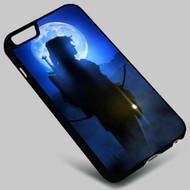 Link Zelda The Legend of Zelda  on your case iphone 4 4s 5 5s 5c 6 6plus 7 Samsung Galaxy s3 s4 s5 s6 s7 HTC Case