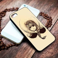Astrid from How To Train Your Dragon Custom on your case iphone 4 4s 5 5s 5c 6 6plus 7 case / cases