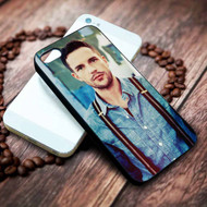 Brandon Flowers Custom on your case iphone 4 4s 5 5s 5c 6 6plus 7 case / cases