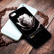 Disney Mulan Quotes Custom on your case iphone 4 4s 5 5s 5c 6 6plus 7 case / cases