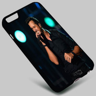 Luke Bryan (1) on your case iphone 4 4s 5 5s 5c 6 6plus 7 Samsung Galaxy s3 s4 s5 s6 s7 HTC Case