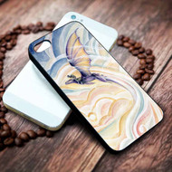 How To Train Your Dragon 2 Custom on your case iphone 4 4s 5 5s 5c 6 6plus 7 case / cases