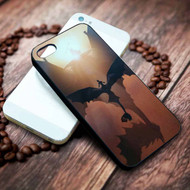 How To Train Your Dragon Custom on your case iphone 4 4s 5 5s 5c 6 6plus 7 case / cases
