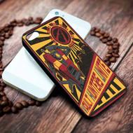 Vault Hunters Unite Borderlands Custom on your case iphone 4 4s 5 5s 5c 6 6plus 7 case / cases