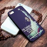 Walk The Moon Lyrics Custom on your case iphone 4 4s 5 5s 5c 6 6plus 7 case / cases