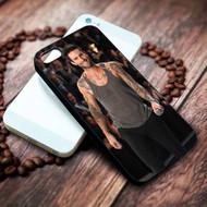 Adam Levine Concert Custom on your case iphone 4 4s 5 5s 5c 6 6plus 7 case / cases