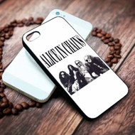 Alice in Chains Custom on your case iphone 4 4s 5 5s 5c 6 6plus 7 case / cases