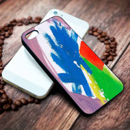 Alt-J This Is All Yours Custom on your case iphone 4 4s 5 5s 5c 6 6plus 7 case / cases