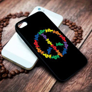 Grateful Dead Custom on your case iphone 4 4s 5 5s 5c 6 6plus 7 case / cases