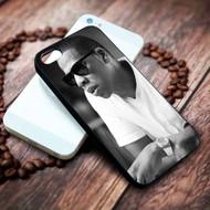 Jay Z Custom on your case iphone 4 4s 5 5s 5c 6 6plus 7 case / cases