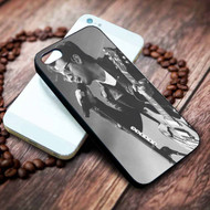 Mark Foster of Foster The People Custom on your case iphone 4 4s 5 5s 5c 6 6plus 7 case / cases