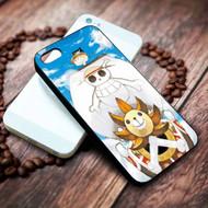 One Piece Custom on your case iphone 4 4s 5 5s 5c 6 6plus 7 case / cases