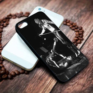 Slash And Axl Rose Gun 'n Roses Custom on your case iphone 4 4s 5 5s 5c 6 6plus 7 case / cases