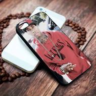 Tyga Custom on your case iphone 4 4s 5 5s 5c 6 6plus 7 case / cases