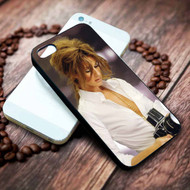 Celine Dion Custom on your case iphone 4 4s 5 5s 5c 6 6plus 7 case / cases