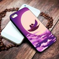 Disney Aladdin Custom on your case iphone 4 4s 5 5s 5c 6 6plus 7 case / cases