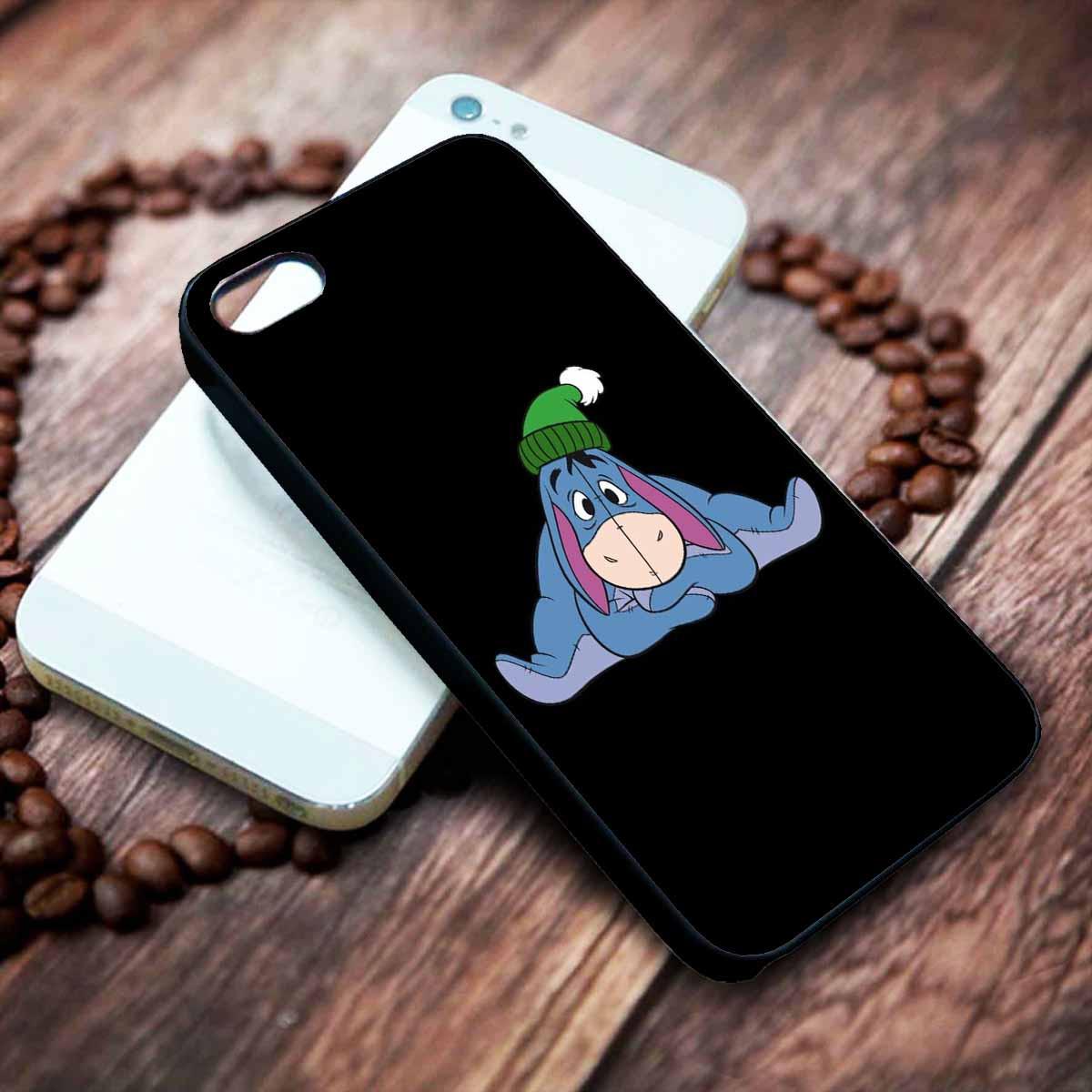 size 40 3e317 b82ae Eeyore custom case custom iphone case custom samsung galaxy case ...