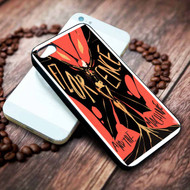 Florence and the Machine Custom on your case iphone 4 4s 5 5s 5c 6 6plus 7 case / cases